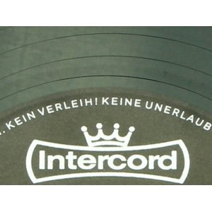 Intercord