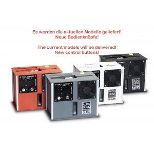 Schallplatten-Waschmaschinen