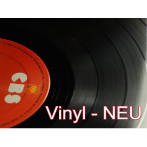 Vinyl / Schallplatten