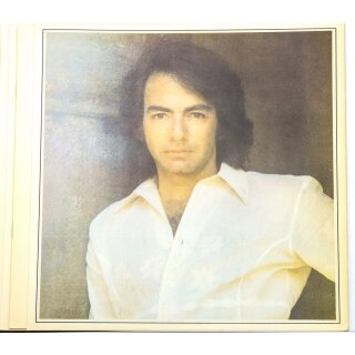 Neil Diamond - Jonathan Liningston Seagull